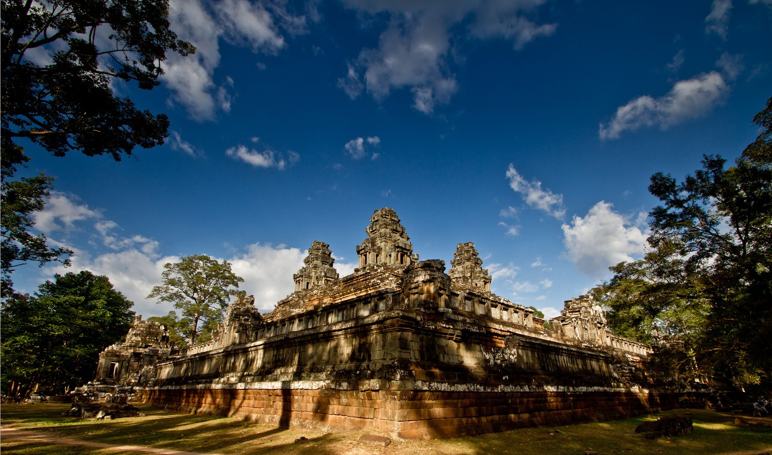 angkor wat photography tours. Black Bedroom Furniture Sets. Home Design Ideas