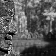 Images from our last few Angkor Wat temple tours