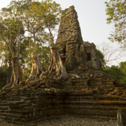 Angkor Wat Photography offers more languages on the tours!